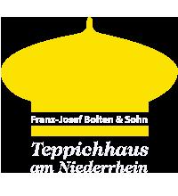 Teppichhaus am Niederrhein